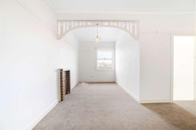 15/2A Kensington Road, Kensington NSW 2033