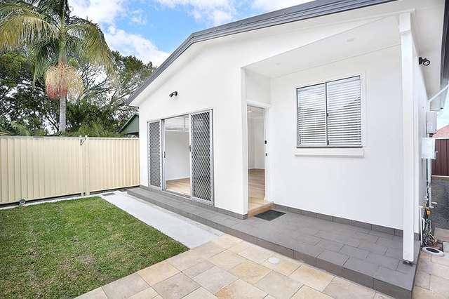 40a Bayview Street, Arncliffe NSW 2205