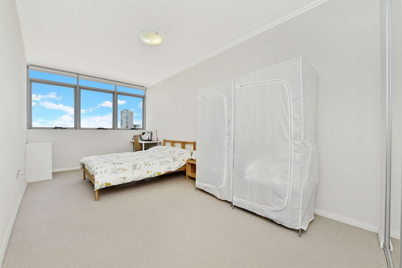 Sixth view of Homely apartment listing, 67/38 Shoreline Drive, Rhodes NSW 2138