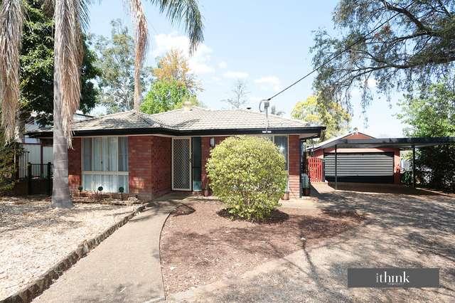 5 McGregor Street, Harrisville QLD 4307