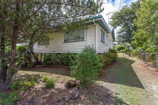 24 Wonga Street, Harlaxton QLD 4350
