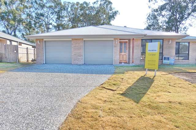 10B Prem Street, Waterford West QLD 4133
