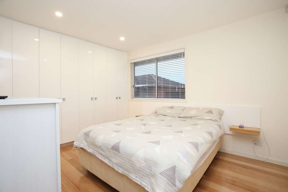 Second view of Homely unit listing, 4/94-96 Cavanagh Street, Cheltenham VIC 3192