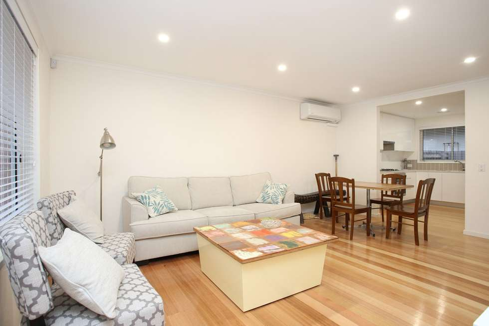 Third view of Homely unit listing, 4/94-96 Cavanagh Street, Cheltenham VIC 3192