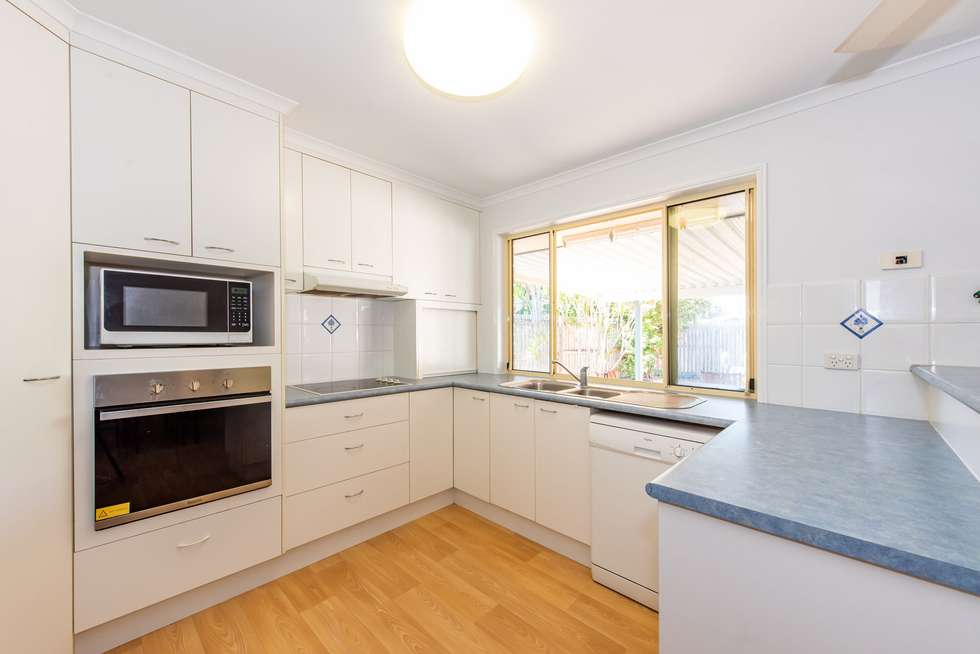Second view of Homely house listing, 4 Pandanus Street, Beaconsfield QLD 4740