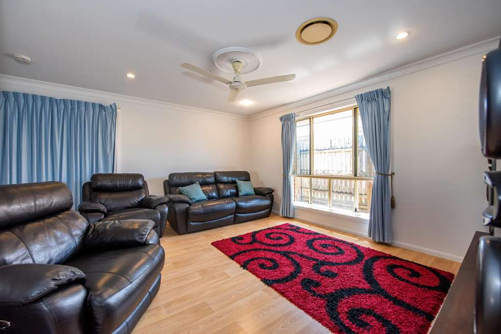 Fourth view of Homely house listing, 4 Pandanus Street, Beaconsfield QLD 4740