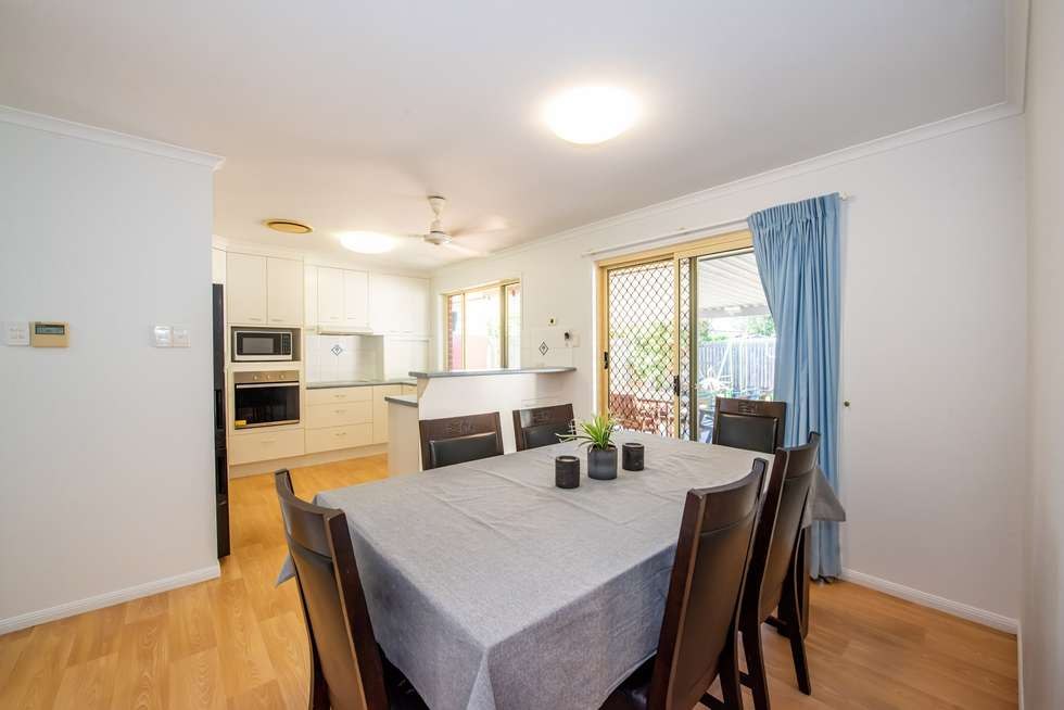 Fifth view of Homely house listing, 4 Pandanus Street, Beaconsfield QLD 4740