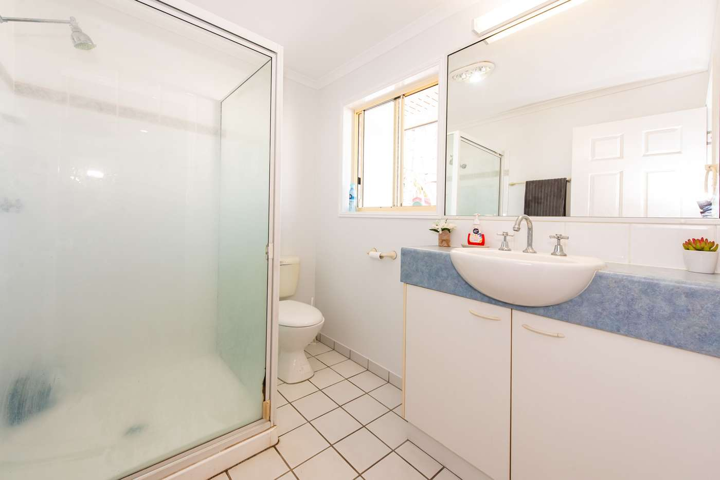 Sixth view of Homely house listing, 4 Pandanus Street, Beaconsfield QLD 4740