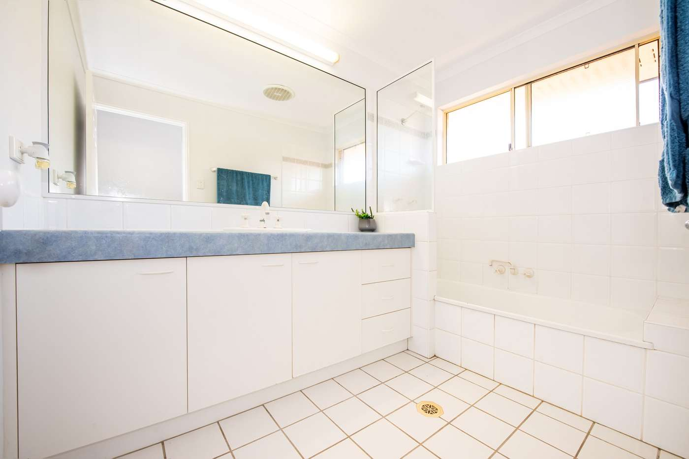 Seventh view of Homely house listing, 4 Pandanus Street, Beaconsfield QLD 4740