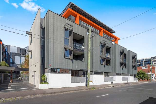 314/92-96 Albert Street, Brunswick East VIC 3057