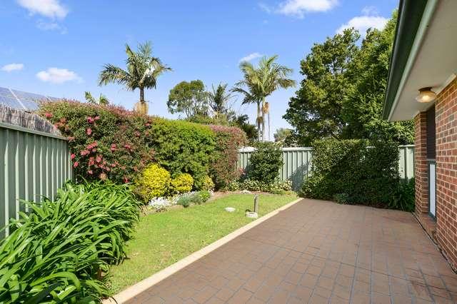 2/2 Yarra Burra Street, Gymea Bay NSW 2227