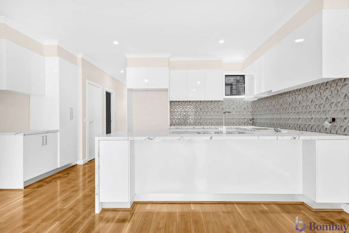 Main view of Homely house listing, 16 Lillet Street, Wollert, VIC 3750