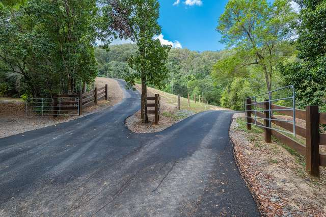 Lot 3 Moran Group Road, Kin Kin QLD 4571