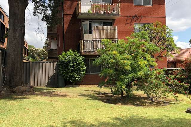 17/261 King Georges Road, Roselands NSW 2196