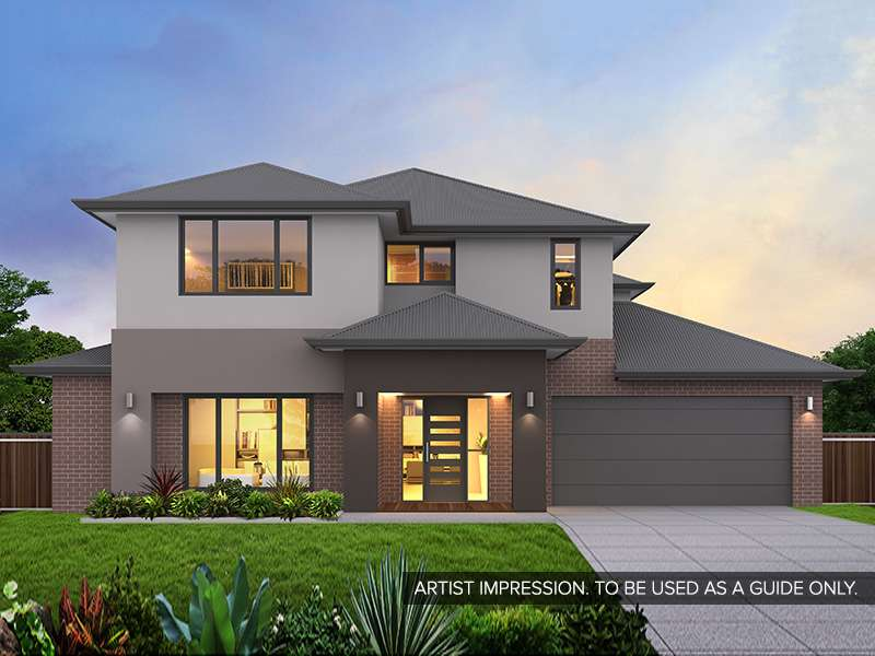 Main view of Homely house listing, Address available on request, Largs Bay, SA 5016