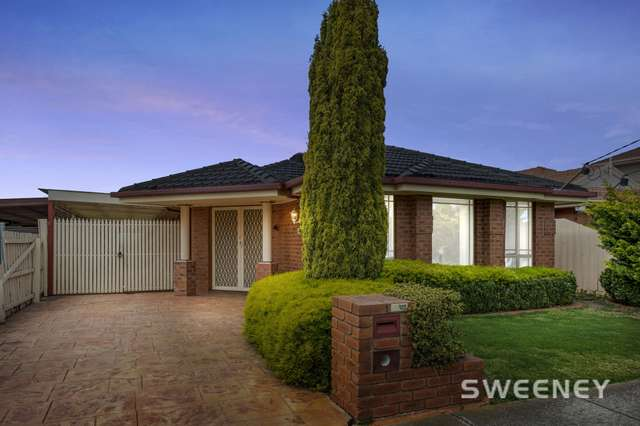 119 Merton Street, Altona Meadows VIC 3028