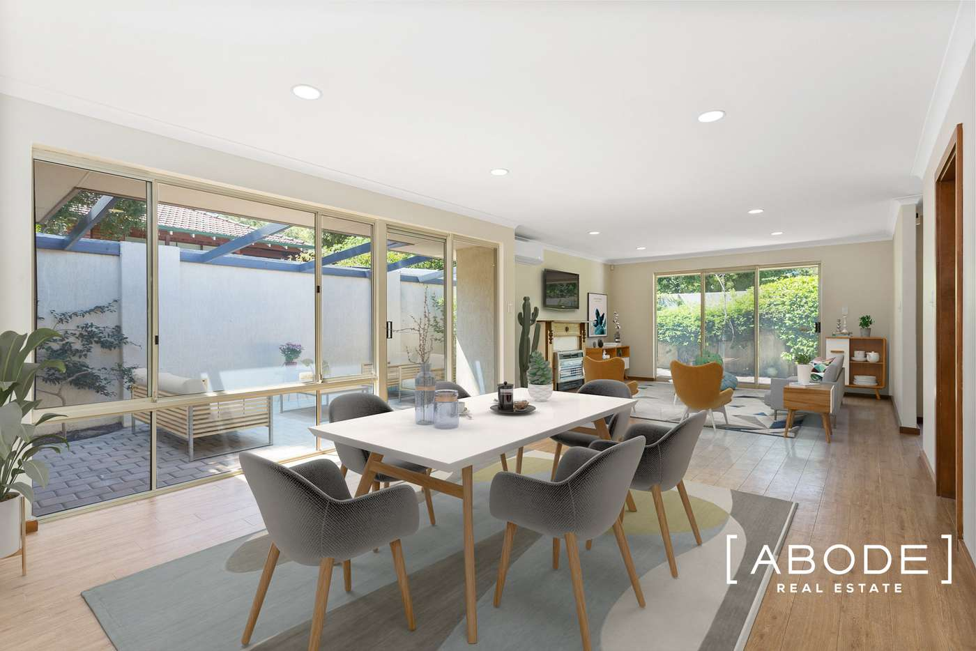 Main view of Homely house listing, 3 Fortune Street, Shenton Park WA 6008