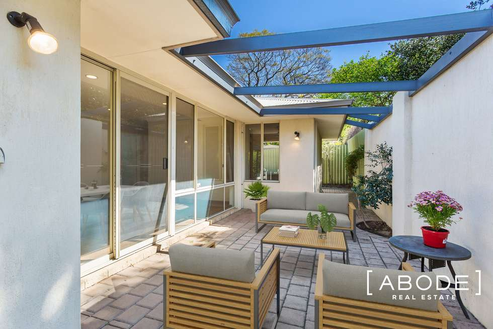Third view of Homely house listing, 3 Fortune Street, Shenton Park WA 6008