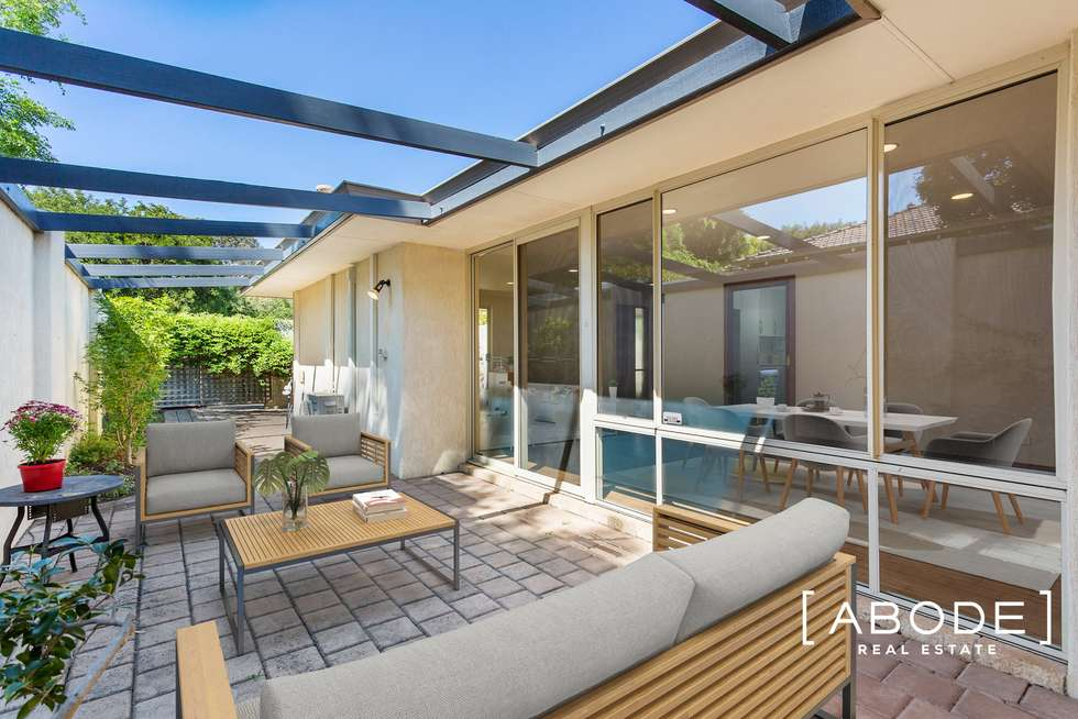 Fourth view of Homely house listing, 3 Fortune Street, Shenton Park WA 6008