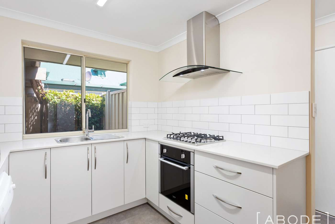 Sixth view of Homely house listing, 3 Fortune Street, Shenton Park WA 6008