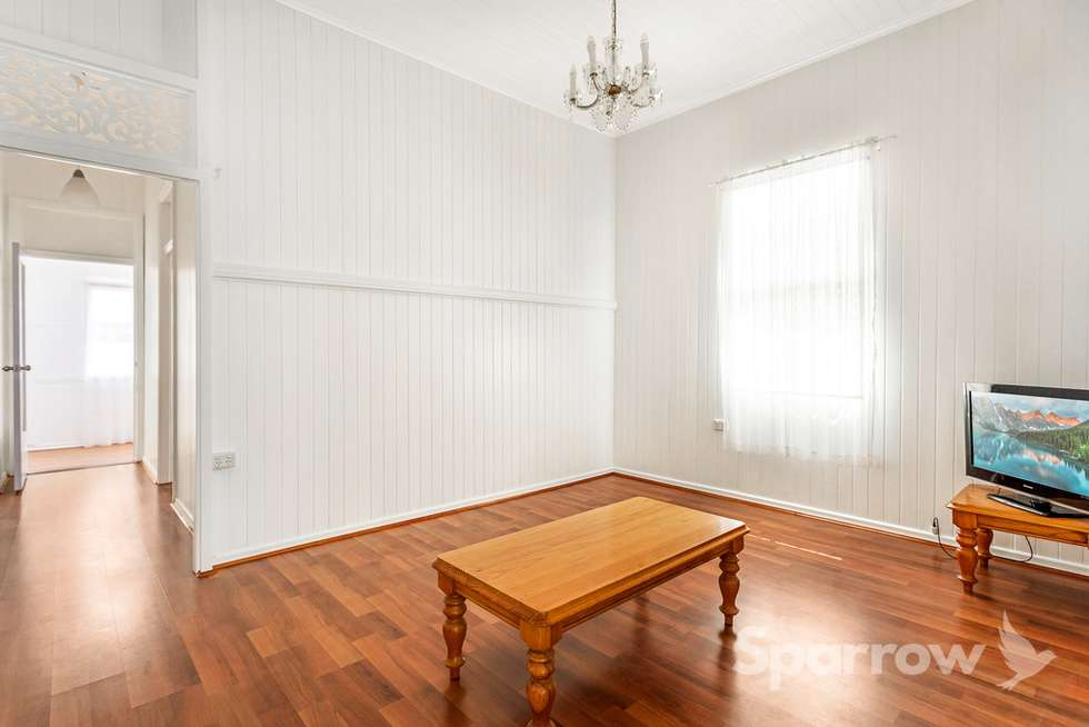 Third view of Homely house listing, 18 Nairn Street, Milton QLD 4064