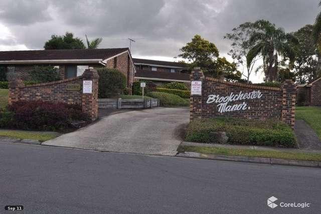 20/17 Linning Street, Mount Warren Park QLD 4207
