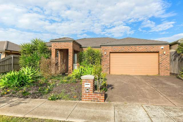 23 Jennifer Court, Derrimut VIC 3026