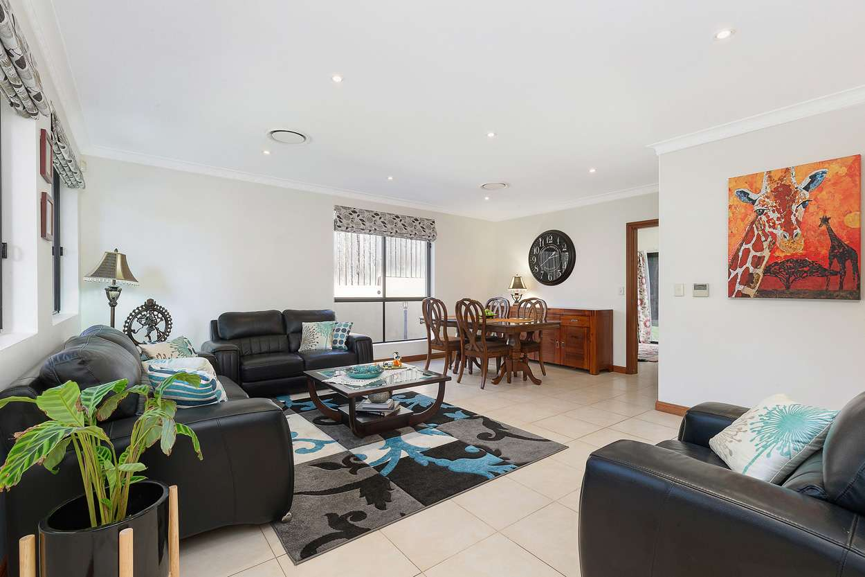 Main view of Homely house listing, 56 Archbold Road, Lindfield, NSW 2070