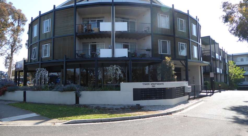 2A/1191 Plenty Road, Bundoora VIC 3083
