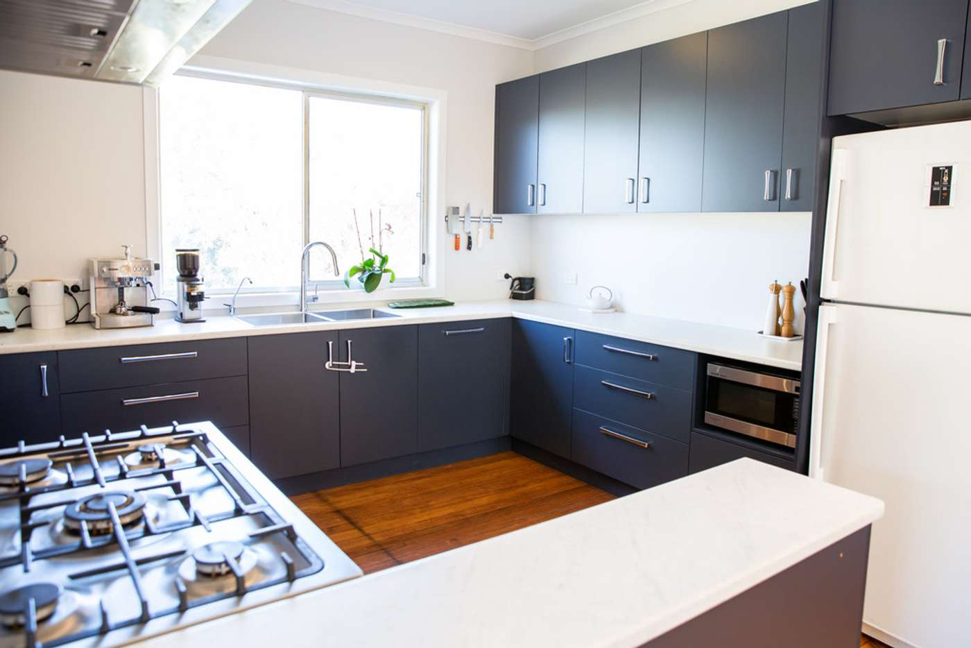 Sixth view of Homely mixedFarming listing, 62 ACRES YARRAGON-LEONGATHA ROAD-ALLAMBEE, Yarragon South VIC 3823
