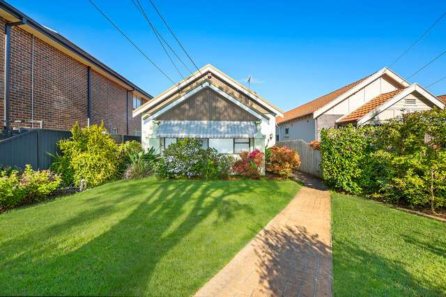 36 Gale Street, Concord NSW 2137