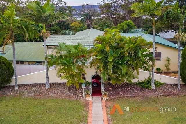 10 Ridge Road, Tanah Merah QLD 4128