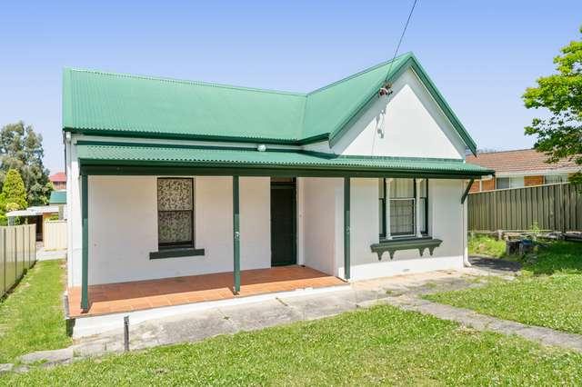 39 York Street, East Gosford NSW 2250