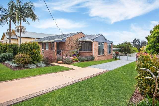 12 Petrie Street, Coopernook NSW 2426