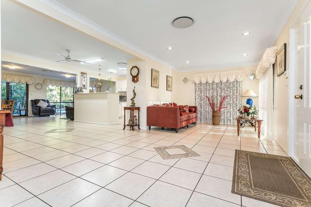 Main view of Homely house listing, 8 Amersham Street, Kippa-ring, QLD 4021