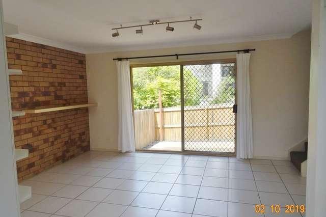 3/43 Jones Road, Carina Heights QLD 4152