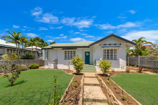 50 Bayswater Road, Hyde Park QLD 4812