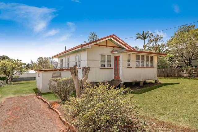 35 Mabel Street, Harlaxton QLD 4350