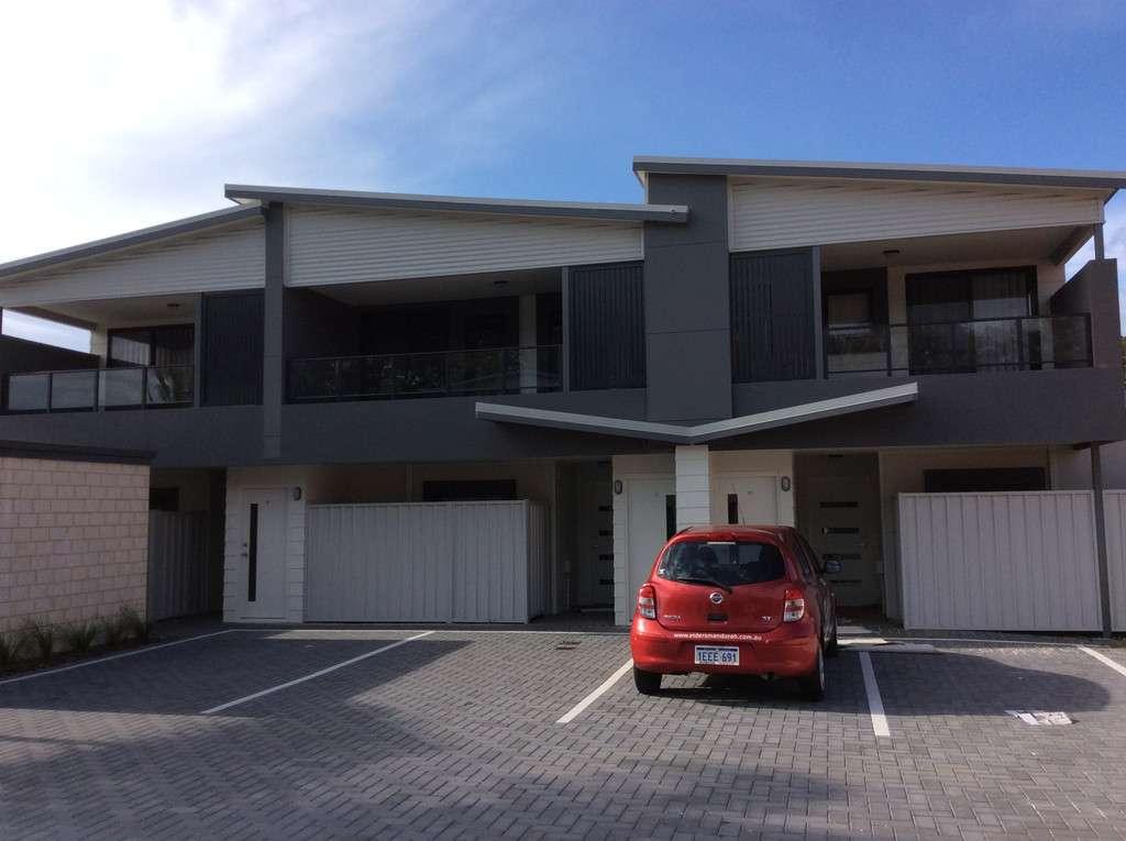 Main view of Homely house listing, 9 42 Tuckey Street, Mandurah, WA 6210