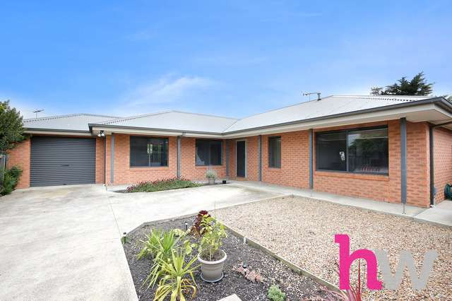 2/64 Sladen Street, Hamlyn Heights VIC 3215
