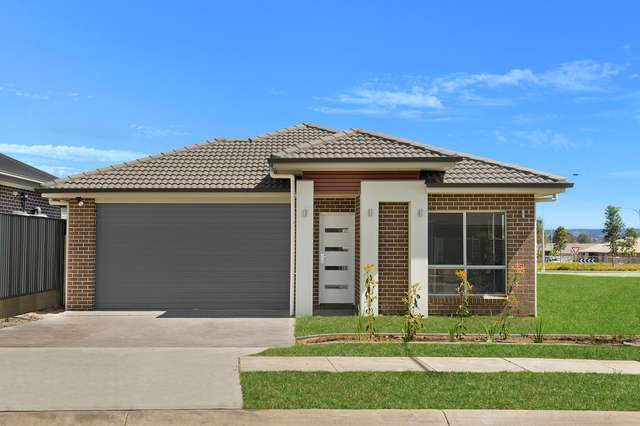 Lot 3040 Creigan Road, Airds NSW 2560