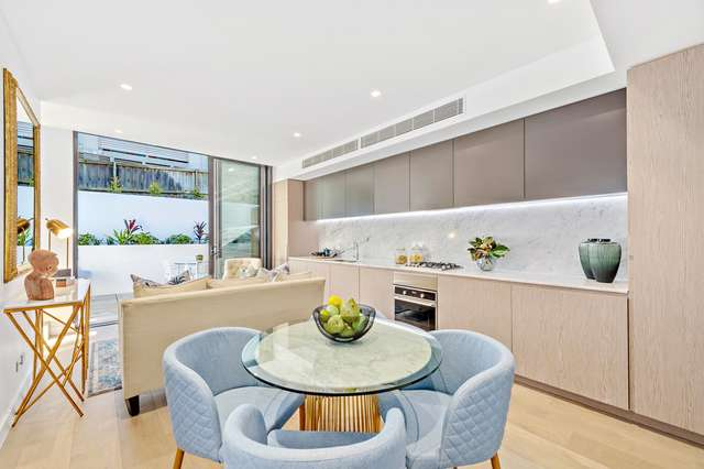 103/637-639 Old South Head Road, Rose Bay NSW 2029