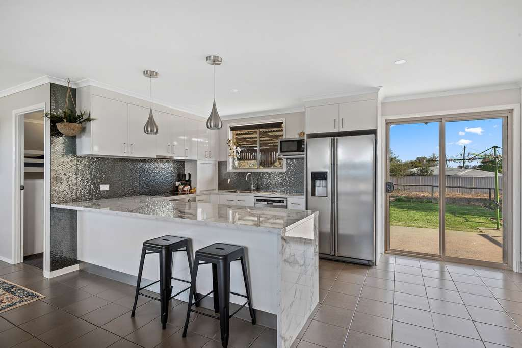 Main view of Homely house listing, 7 Russell Court, Wyreema, QLD 4352