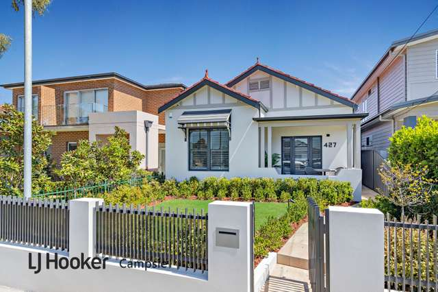 427 Great North Road, Abbotsford NSW 2046