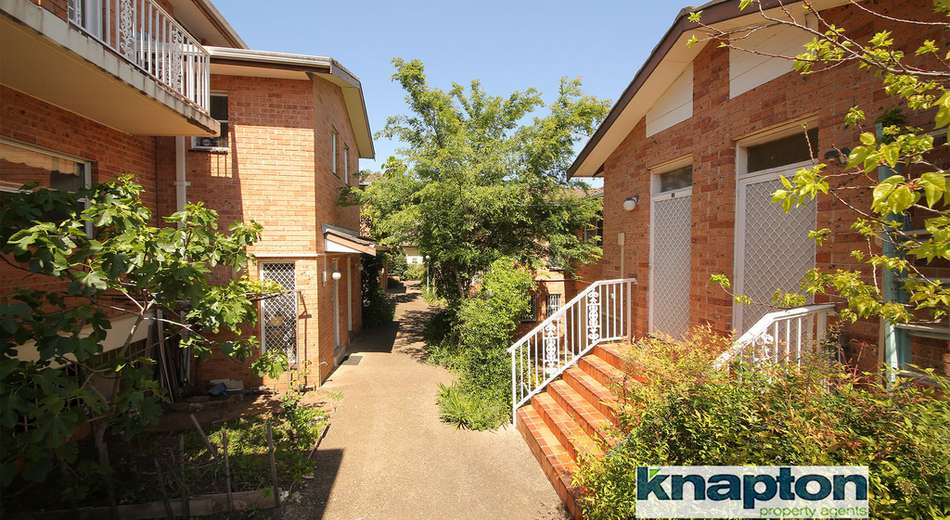 7/26 Sproule Street
