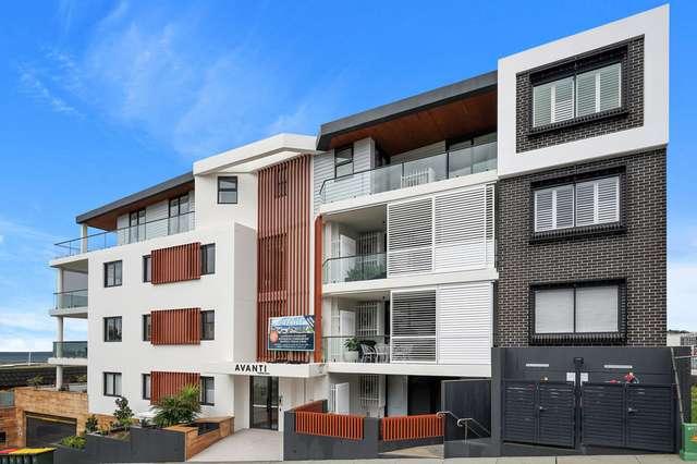 201/6 Painters Lane, Terrigal NSW 2260