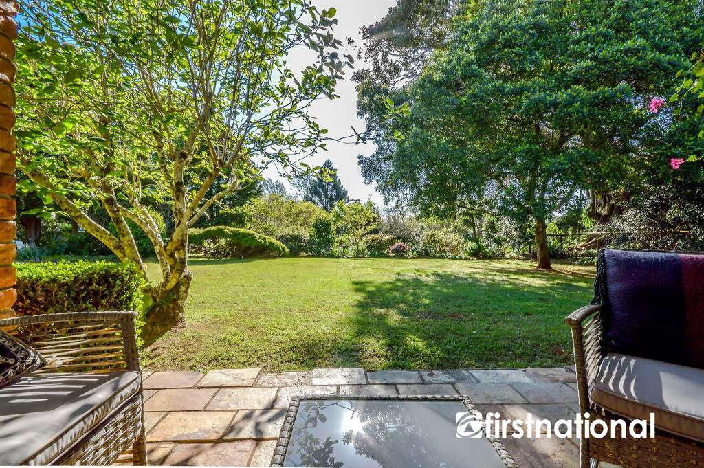 Main view of Homely house listing, 101-111 Coomera Gorge Drive, Tamborine Mountain, QLD 4272