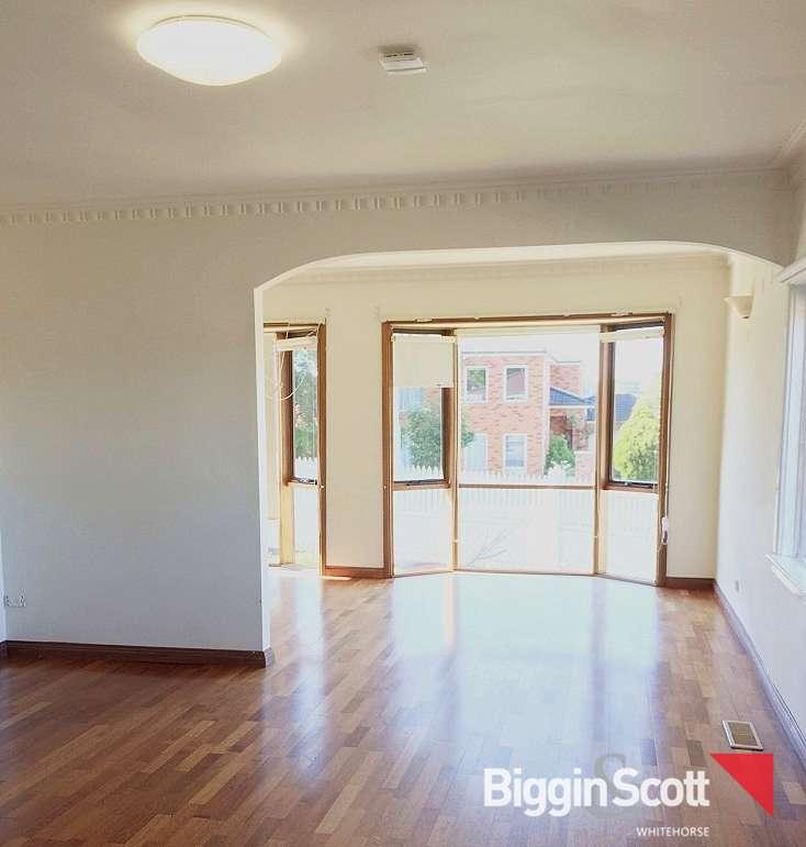 Main view of Homely house listing, 12 Landridge Street, Glen Waverley, VIC 3150