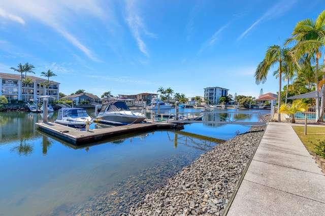 3/20 CANAL AVENUE, Runaway Bay QLD 4216