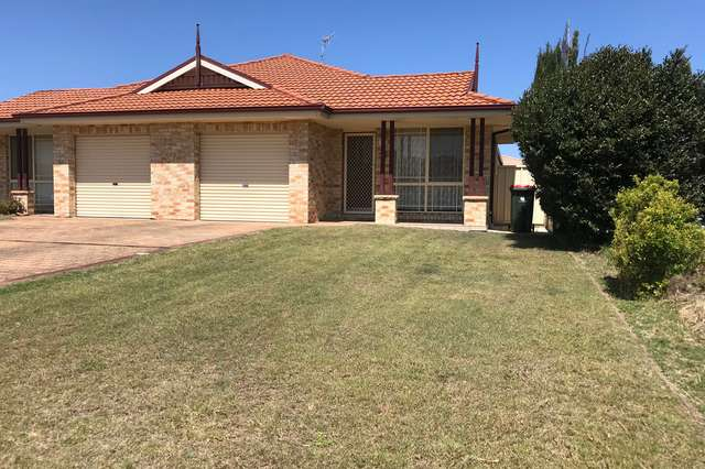 11A Coral Street, Fingal Bay NSW 2315